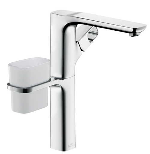 hansgrohe-bathroom-collection-axor-urquiola-8.jpg