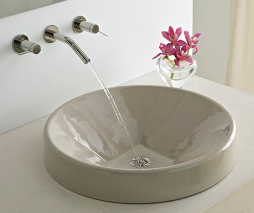 kohler-inscribe-wading-pool-vessel.jpg