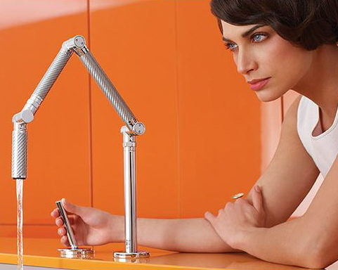 kohler-karbon-kitchen-faucet-and-joy-stick.jpg
