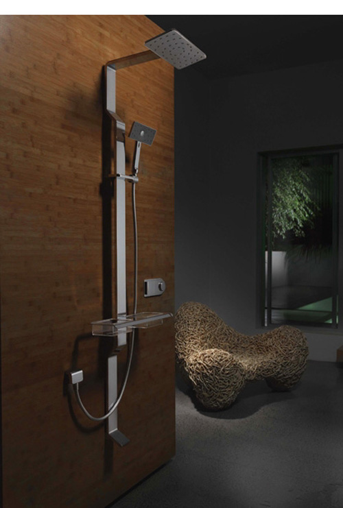 methven-satinjet-shower-tahi-1.jpg