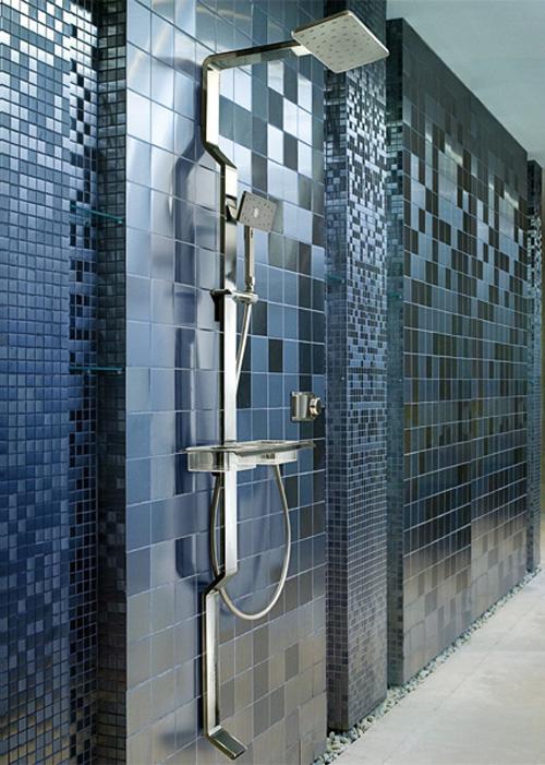 methven-satinjet-shower-tahi-2.jpg