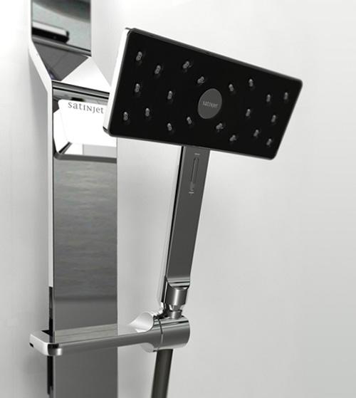 methven-satinjet-shower-tahi-3.jpg