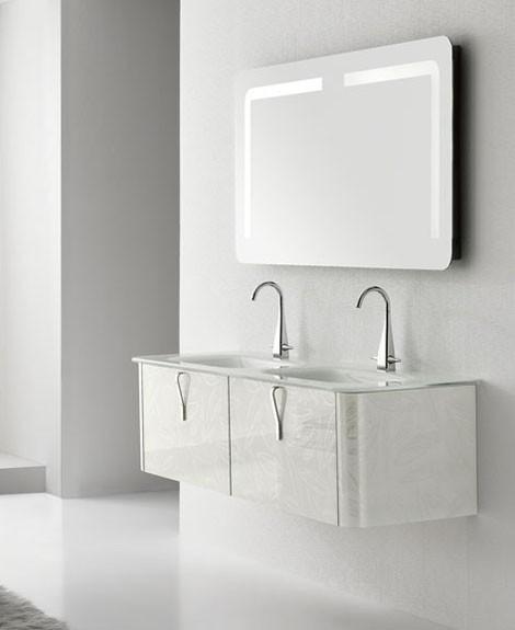 modern-vanities-qin-now-2.jpg