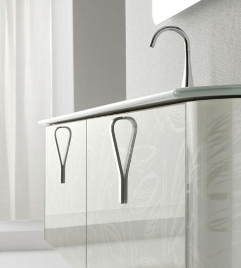 modern-vanities-qin-now-3.jpg