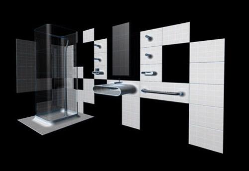 modulated_bathroom2.jpg