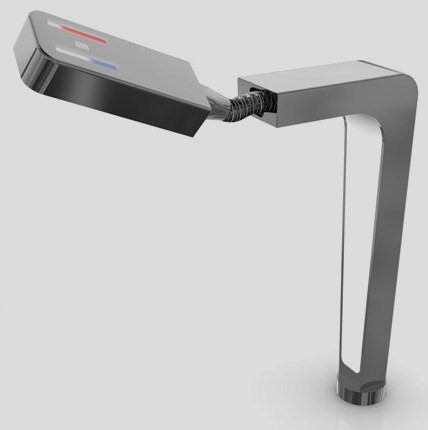 ndwelt-lighted-faucet-spot-3.jpg