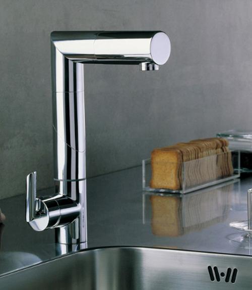 nobili-spa-faucet-snake-11.jpg