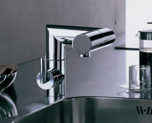 nobili-spa-faucet-snake-3.jpg