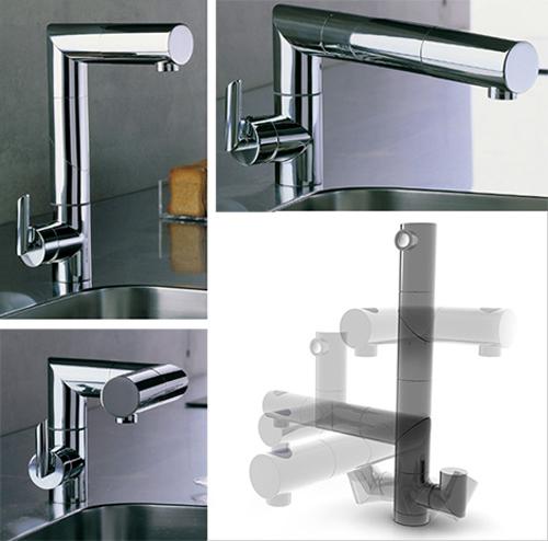nobili-spa-faucet-snake.jpg