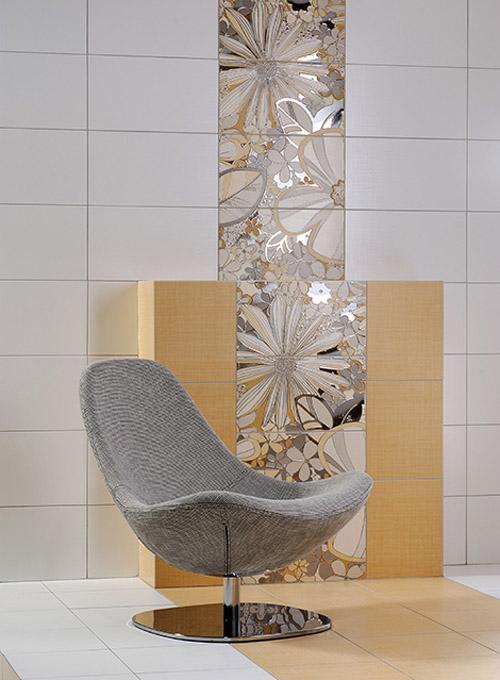 rako-tiles-botanica1.jpg