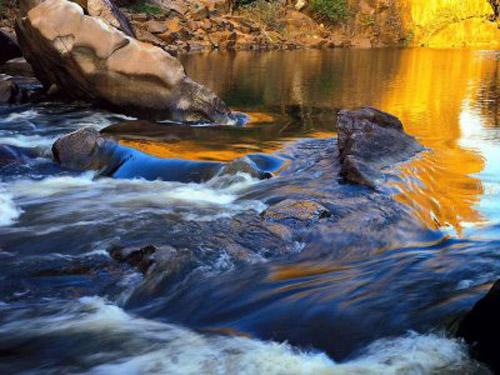 rios1.jpg