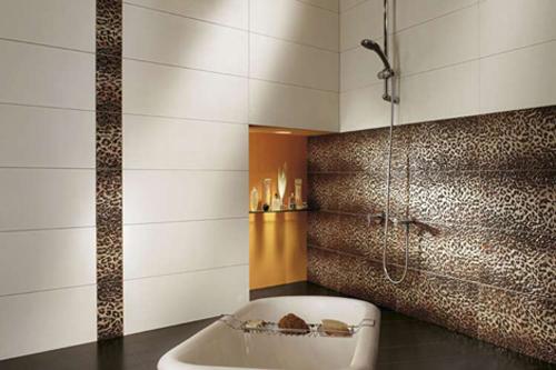 settecento-animal-tiles.jpg