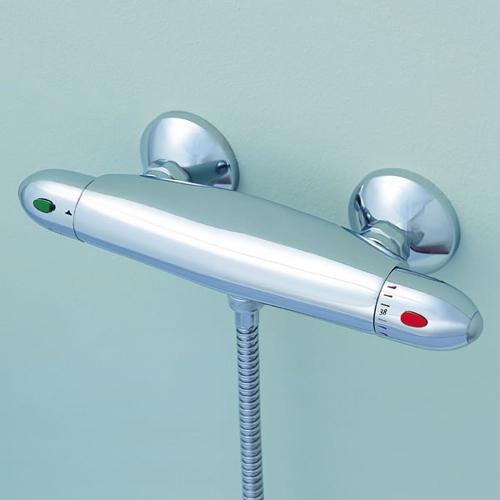 termostatico-stylo-11.jpg