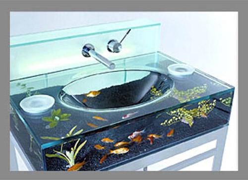 Baños Modernos Lavamanos:Lavamanos+modernos