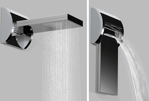 bossini-shower-aquavolo1.jpg