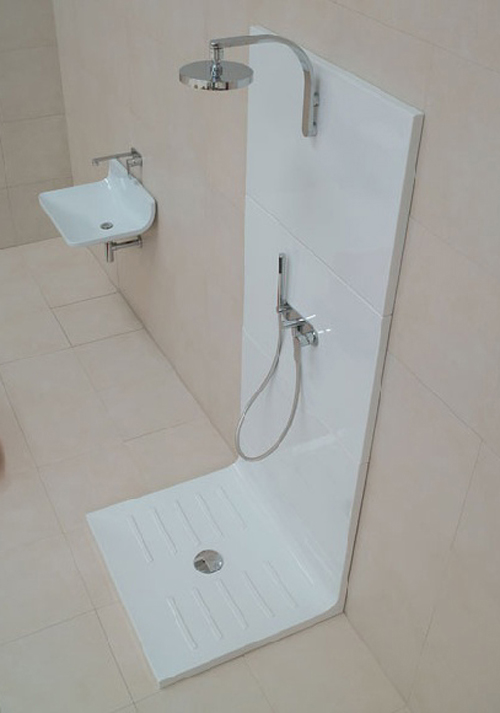 ceramicaflaminia-bathroom-collection-plate-4.jpg