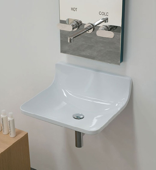 ceramicaflaminia-bathroom-collection-plate-6.jpg
