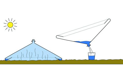 cono-bmw-agua-potable-0805-2.jpg