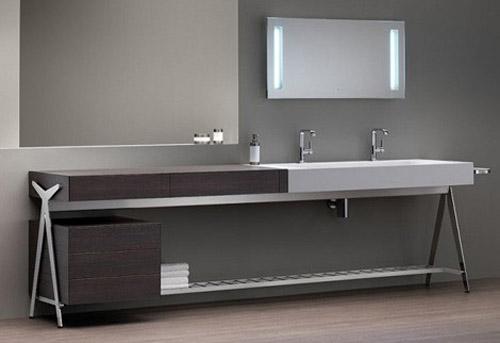 dedecker-vanity-01-1.jpg