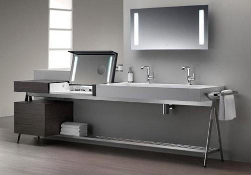 dedecker-vanity-01-2.jpg