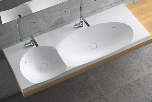 dna-plus-washbasin-dual.jpg
