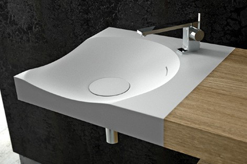 dna-plus-washbasin-single-1.jpg