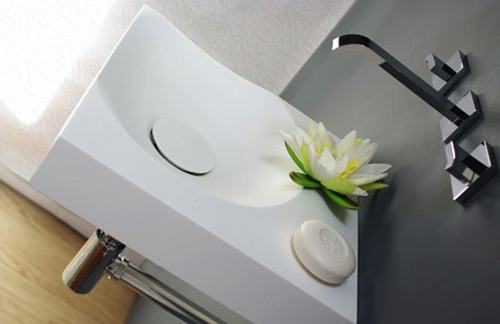 dna-plus-washbasin-single-2.jpg