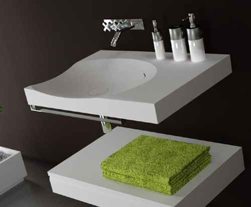dna-plus-washbasin-single-3.jpg