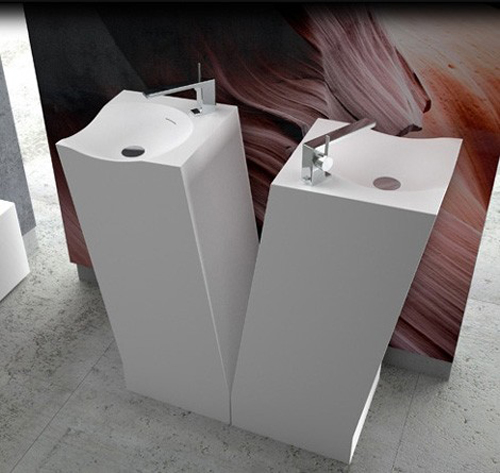 dna-plus-washbasin-totem.jpg