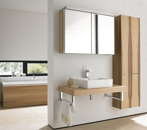 duravit-fogo-furniture-1.jpg