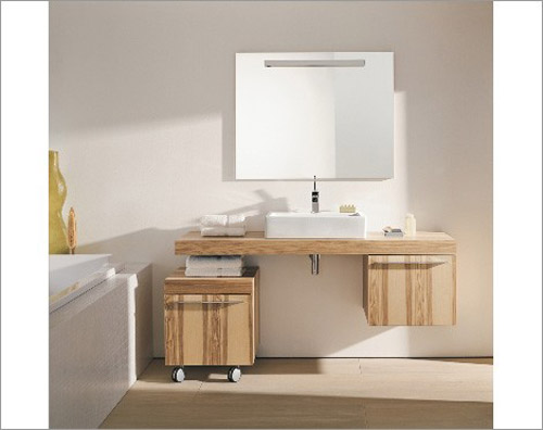 duravit-fogo-furniture-3.jpg