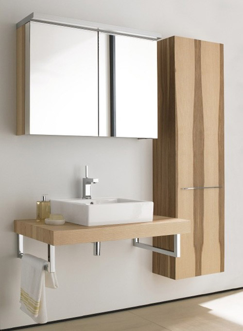 duravit-fogo-furniture.jpg