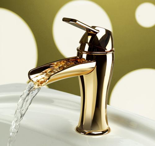 frisone-faucet-karisma-1.jpg