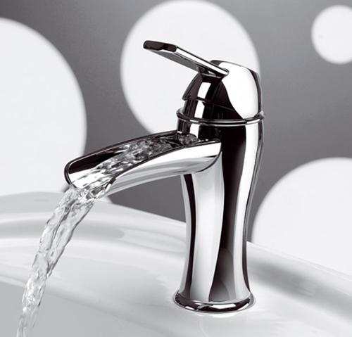 frisone-faucet-karisma-21.jpg