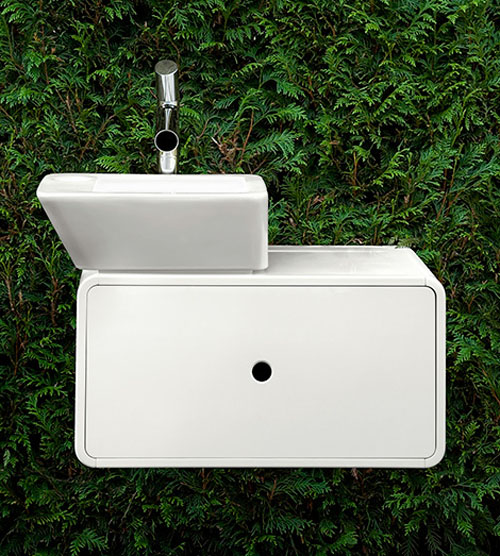 laufen-dot-bathroom-1.jpg