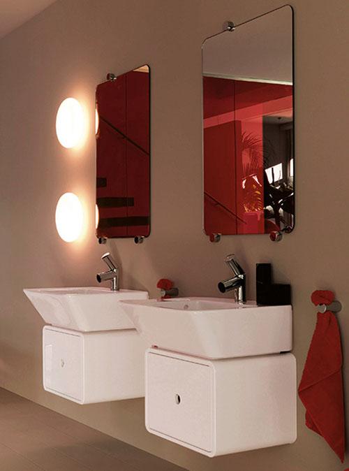 laufen-dot-bathroom-3.jpg