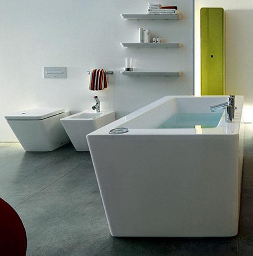 laufen-dot-bathroom-5.jpg