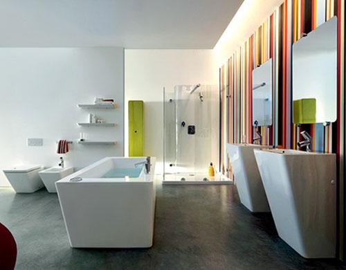 laufen-dot-bathroom.jpg