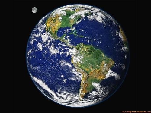 planeta-tierra-3d.jpg