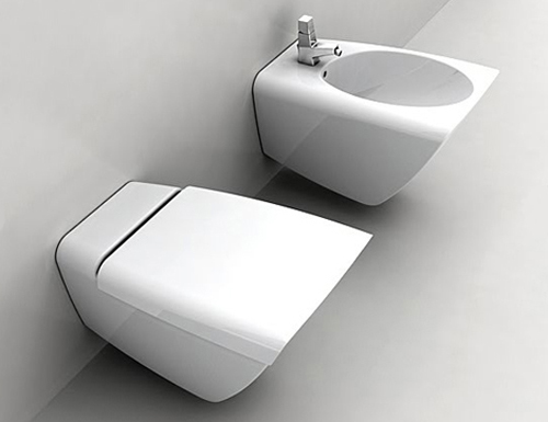 plavisdesign-bathroom-ceramic-shift-21.jpg