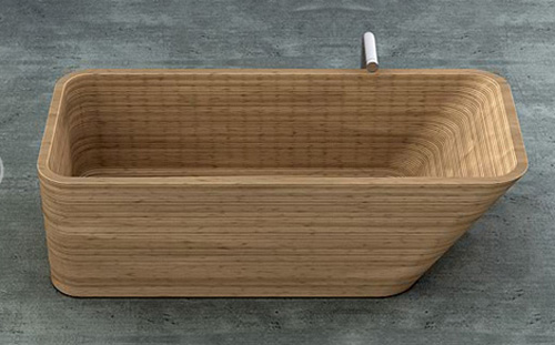 plavisdesign-bathtub-day.jpg