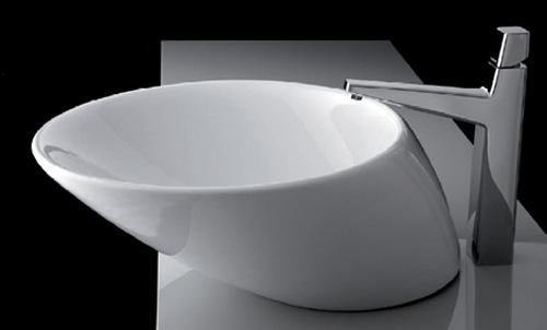 plavisdesign-sink-net.jpg