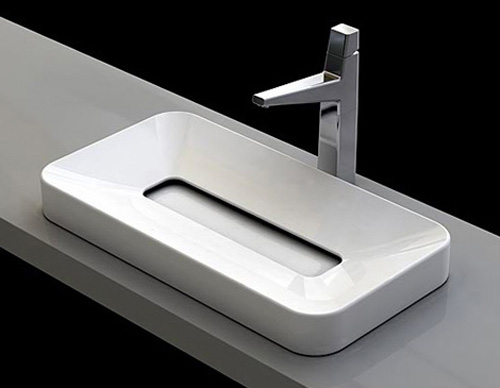 plavisdesign-sink-tab.jpg