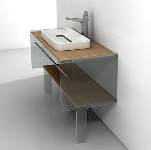 plavisdesign-vanity-siu-1.jpg