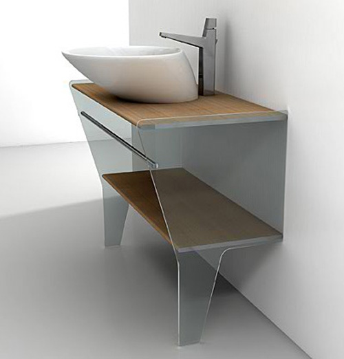 plavisdesign-vanity-siu-2.jpg