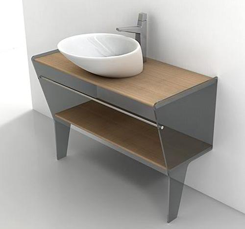plavisdesign-vanity-siu-3.jpg