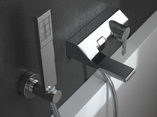 zazzeri-faucet-rem-12.jpg