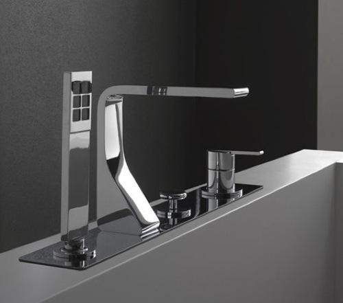 zazzeri-faucet-rem-21.jpg