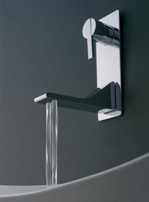 zazzeri-faucet-rem-4.jpg