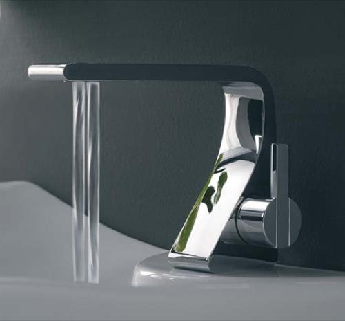 zazzeri-faucet-rem-5.jpg